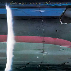 wings over america 2019