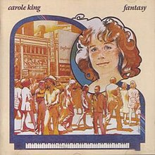 220px-Carole_King_Fantasy_Cover