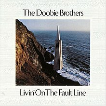 220px-The_Doobie_Brothers_-_Livin'_on_the_Fault_Line
