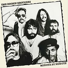 220px-The_Doobie_Brothers_-_Minute_by_Minute