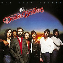 220px-The_Doobie_Brothers_-_One_Step_Closer