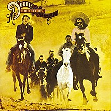 220px-The_Doobie_Brothers_-_Stampede