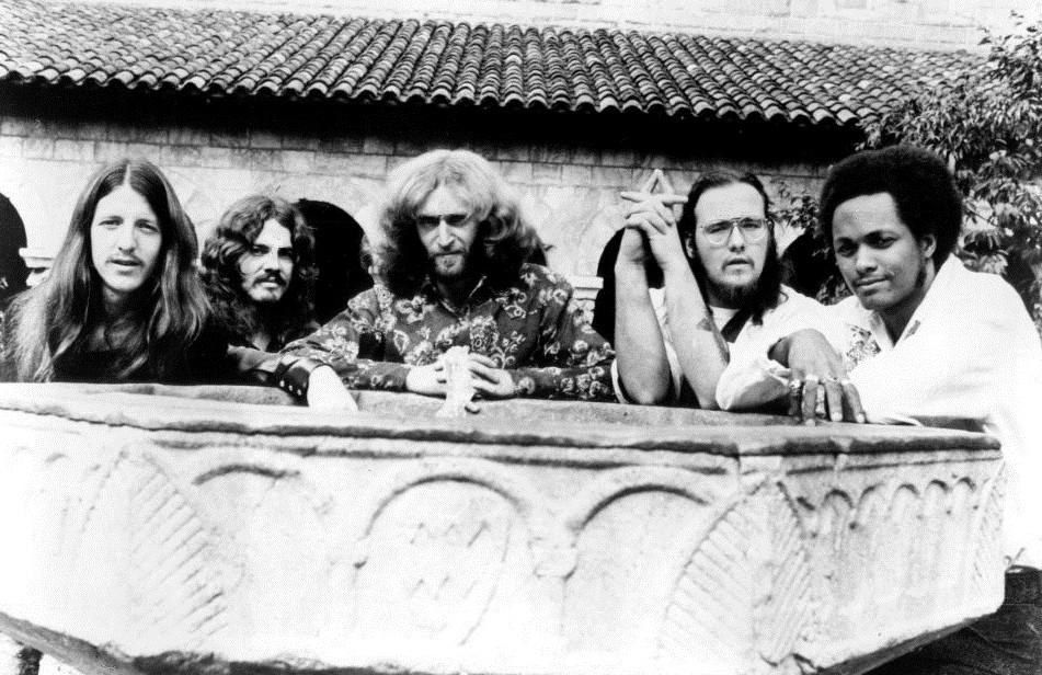 Doobie_Brothers_1972