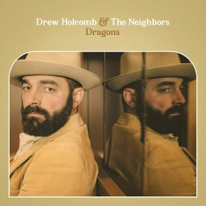 drew holcomb neighbors