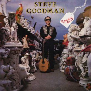 steve goodman affordable art