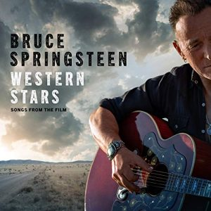 bruce springsteen western stars songs form the film