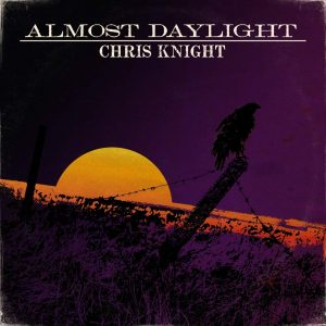 chris kinght almost daylight