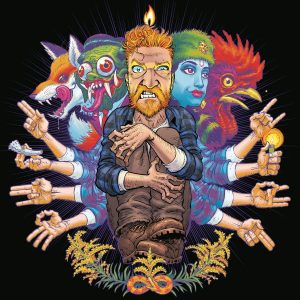 tyler childers counrty squire