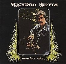 220px-Betts_Hwy_Call
