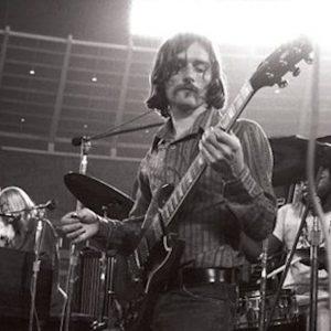 dickey betts 1974 live