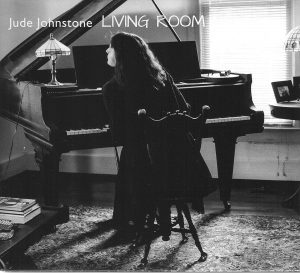 jude johnstone living room
