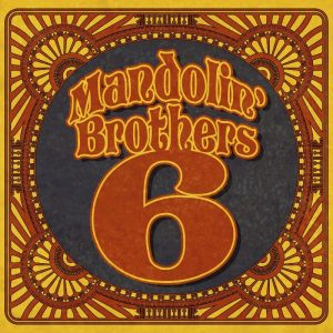 mandolin' brothers 6