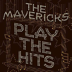 mavericks play the hits