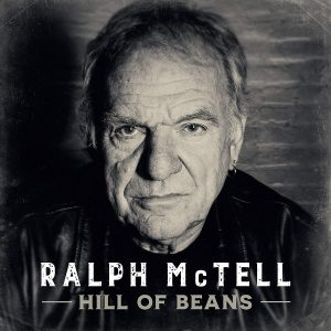 ralph mctell hill of beans