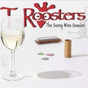 t-roosters sunny wine sessions