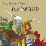 143119-rainford