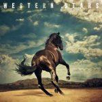 150519-western-stars-1
