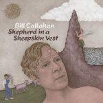 152004-shepherd-in-a-sheepskin-vest