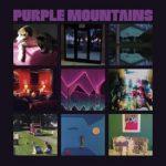 155745-purple-mountains
