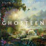 178735-ghosteen