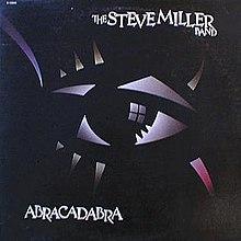 220px-AbracadabraSM