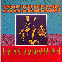 220px-Children_of_the_Future_(Steve_Miller_Band_album_-_cover_art)