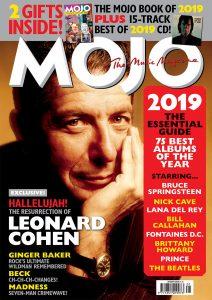 best of 2019 mojo
