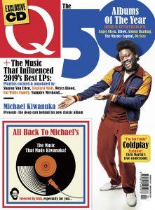 best of 2019 q magazine
