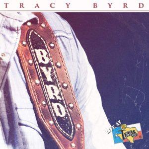 tracy byrd live at billy bob's texas