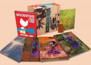 woodstock back to the garden