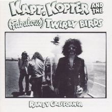 220px-Kapt._Kopter_and_The_(Fabulous)_Twirly_Birds