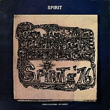 220px-Spirit_Spirit76