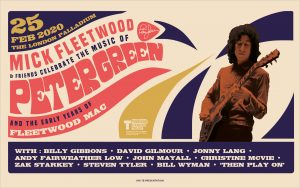 Mick-Fleetwood-and-friends-1600-x-1000