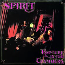 Spirit_-_Rapture_in_the_Chambers