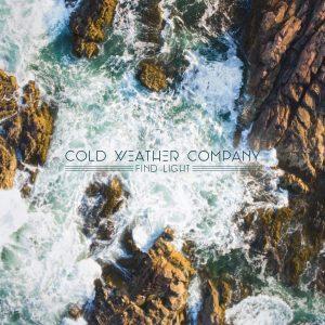 """La """"Compagnia Del Tempo Freddo�…Vi Riscalderà! Cold Weather Company – Find Light"""