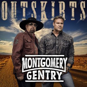 montgomey gentry outskirts