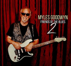 myles goodwin friends of the blues 2