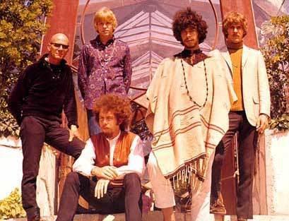 spirit 1968