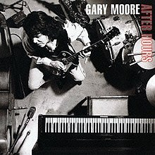 220px-After_Hours_(Gary_Moore_album)_cover_art