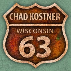 chad kostner highway 63