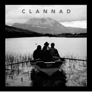 clannad in a lifetime 2 cd
