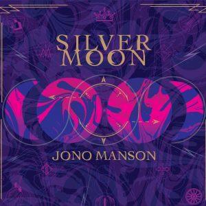 jono manson silver moon