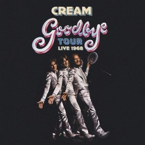 cream goodbye tour live 1968 front