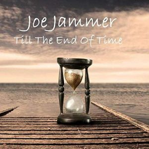 joe jammer till the end of time