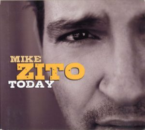 mike zito today