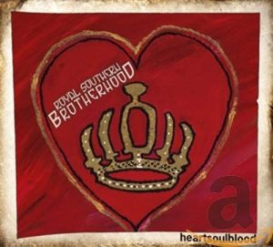 royal southern brotherhood heartsoulblood