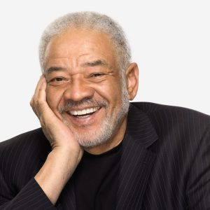 bill withers 2