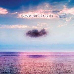 cowboy junkies ghosts