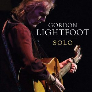 gordon lightfoot solo