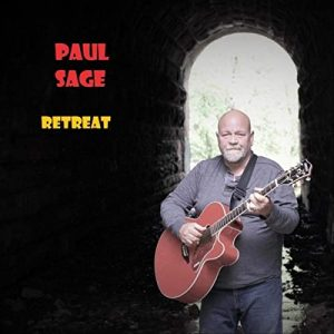 paul sage retreat